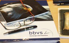 Aktuelle Rechtsprechung der bAV