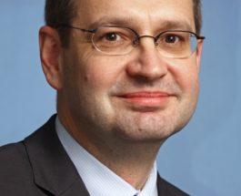 Jens Intemann
