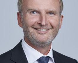 Olaf Engemann