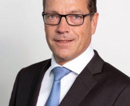 Dr. Rolf Wisswesser