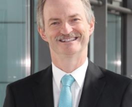 Rainer Gebhart