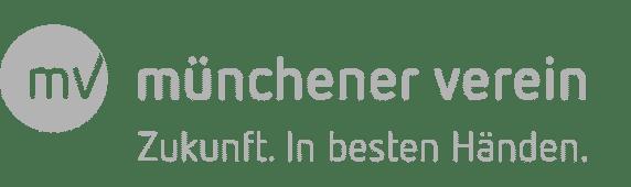 münchenerverein