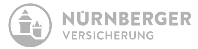 nünberger