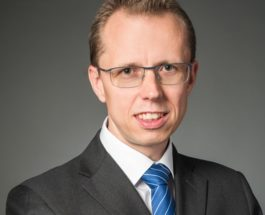 Sascha Bozenhardt