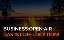 Der B:O:A: Location-Check